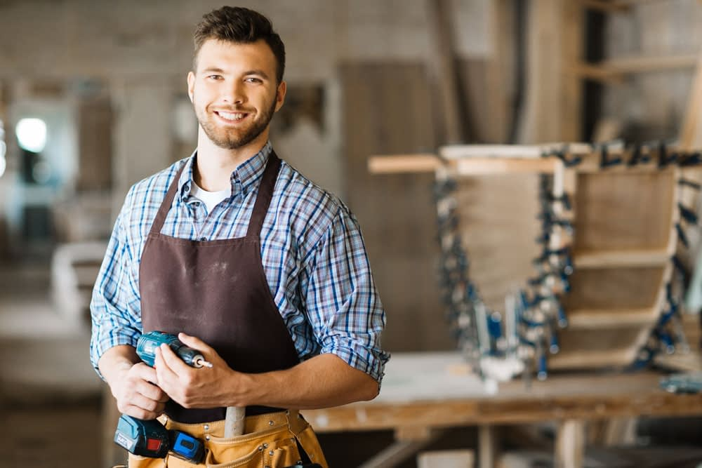 small business health coverage
