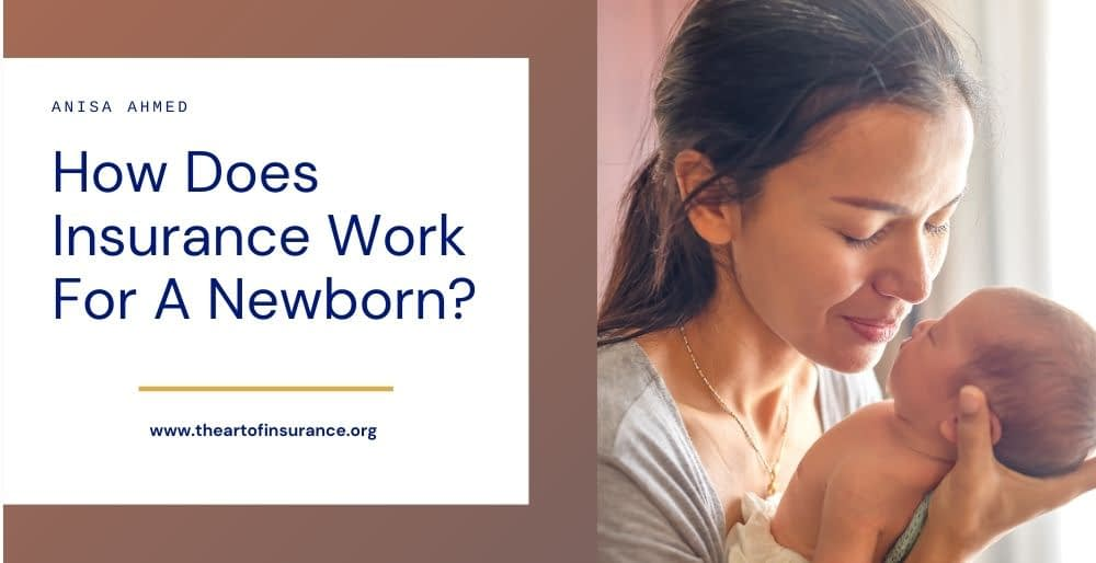 Insurance for Newborns