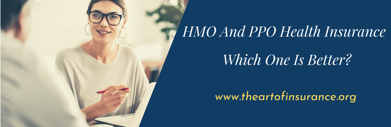 hmo vs ppo health plans